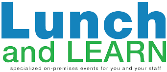 lunch and learn4